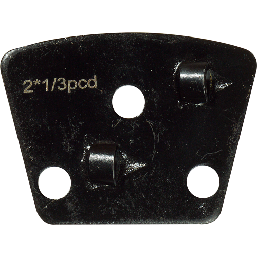 Series 37 Double PCD front copy