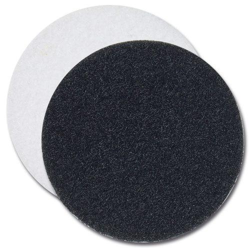 Series 36 – Foam Risers